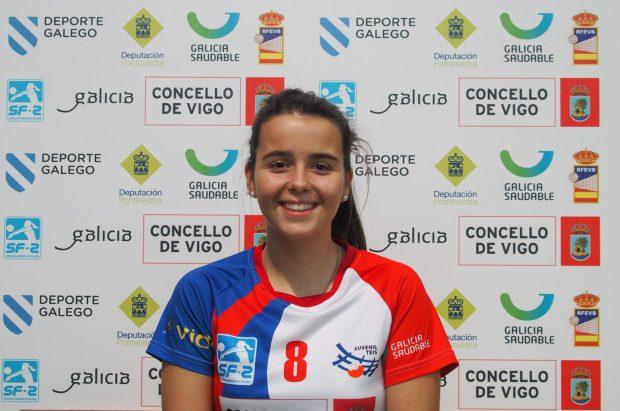 Alma Vázquez Núñez