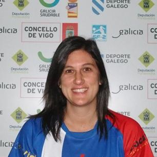 Adriana Argibay