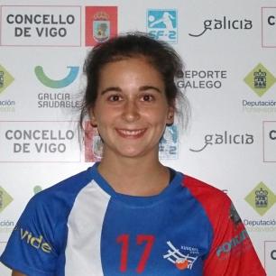 Aida Clemente