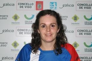 Alicia Jiménez