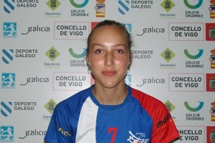 Ana Carballera