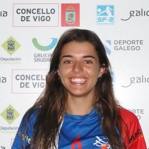 Andrea Ramos
