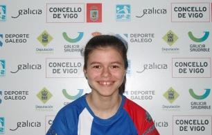 Carolina Liz