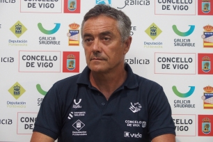 Celso Veloso