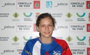 Clara Noblesse