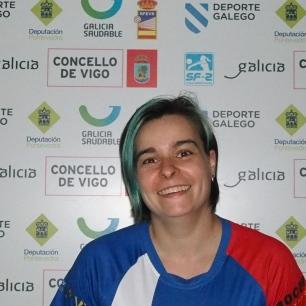 Cristina Davila
