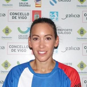 Eugenia Piñeiro