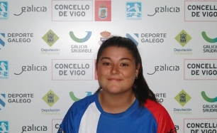 Juncal Alonso