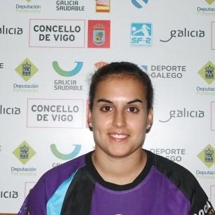Laura Alonso