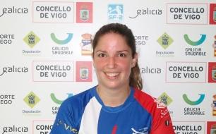 Laura Chachero