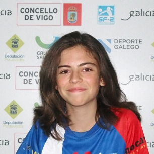 Lucía Ricoy