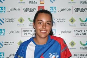 María Pexegueiro