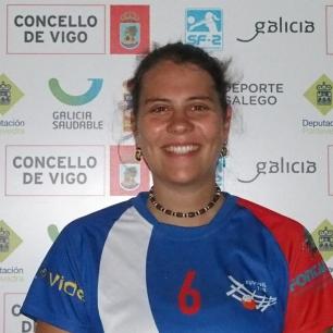 Natalia Fernández