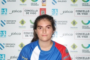 Inés Bergara