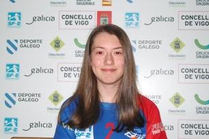 Lucía Rey