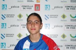 Sira Ricoy
