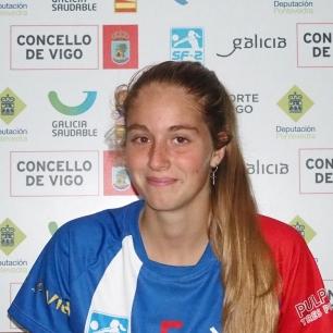 Aida Pérez