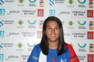 Raquel Cameselle