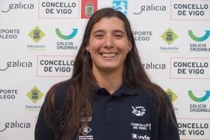 Rebeca Hernández