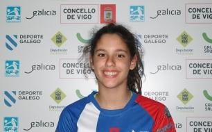 Sandra Rodríguez