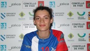 Silvia Calvelo