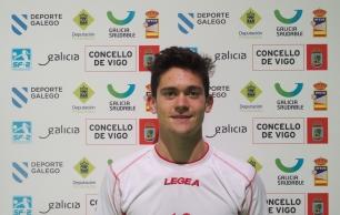 Víctor Iglesias