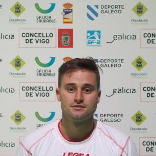 Rubén Llanos