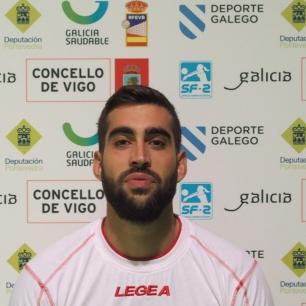 Jose Ruiz