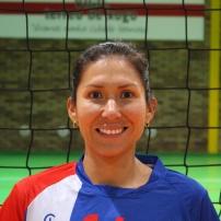 Liliana Nieto