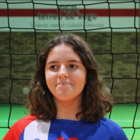 Claudia del Río