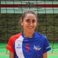 Almudena Álvarez