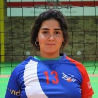 Andrea Alfaya