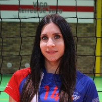 Sara Pintos