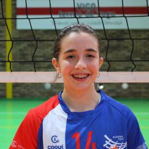 Adriana Quintas