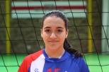 Andrea Meijide