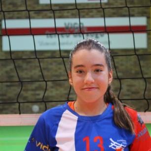 Ángela Viñas