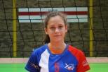 Carla Noblesse
