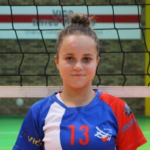 Daniela Ureña