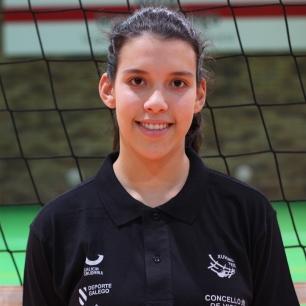 Sara Figueroa