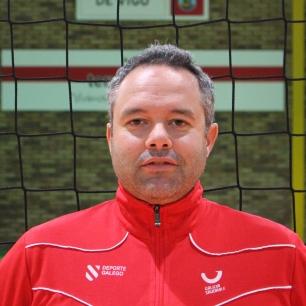 Tomás Romero