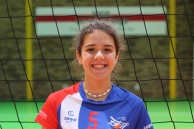Mara Otero