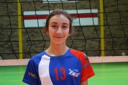 Sabela Iglesias